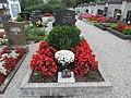 2017-09-10 Friedhof St. Georgen an der Leys (241).jpg