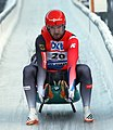 2017-12-01 Luge Nationscup Doubles Altenberg by Sandro Halank–041.jpg