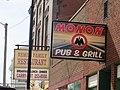 20170424 37 Monon, Indiana (24321409588).jpg
