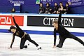 2017 Four Continents Madison Chock Evan Bates 5.jpg