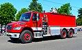 2017 Fourth of July Parade in Harrisburg, Oregon.jpg