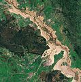 2017 Queensland floods ESA376747.jpg