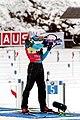 2018-01-05 IBU Biathlon World Cup Oberhof 2018 - Sprint Men Martin Fourcade 1.jpg