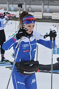 2018-01-06 IBU Biathlon World Cup Oberhof 2018 - Pursuit Women 33.jpg