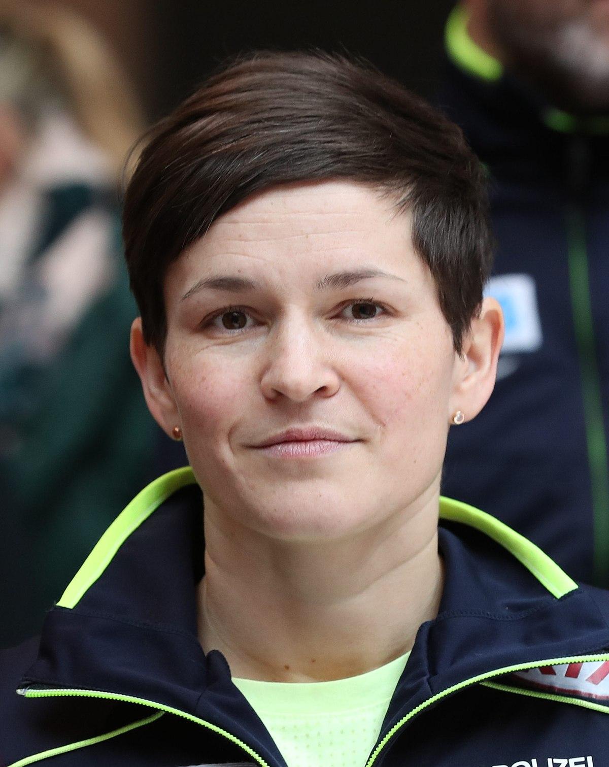 Judith Dannhauer