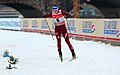 2018-01-13 FIS-Skiweltcup Dresden 2018 (Prolog Frauen) by Sandro Halank–021.jpg