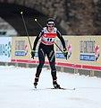 2018-01-13 FIS-Skiweltcup Dresden 2018 (Prolog Frauen) by Sandro Halank–038.jpg
