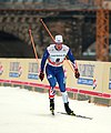 2018-01-13 FIS-Skiweltcup Dresden 2018 (Prolog Männer) by Sandro Halank–030.jpg