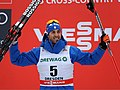 2018-01-13 FIS-Skiweltcup Dresden 2018 (Siegerehrung Männer) by Sandro Halank–028.jpg
