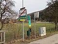 2018-01-28 (206) Way from Pielachtal Straße to Haltestelle Schwerbach.jpg