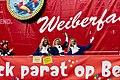 2018-02-08-bonn-beuel-wieverfastelovend-73.jpg