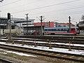 2018-02-22 (411) ÖBB 5047 048-3 at Bahnhof Krems an der Donau, Austria.jpg