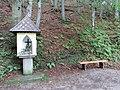 2018-08-11 (180) Wayside at Tirolerkogel, Annaberg, Austria.jpg