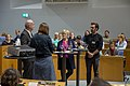 2018-11-15 Renate Künast Veranstaltung Landtag Rheinland-Pfalz 1268.jpg
