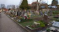 2018-12-20 Friedhof Ölbronn 02.jpg
