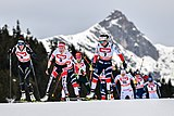20180128 FIS NC WC Seefeld Ladies 10km mass start free 850 2961.jpg