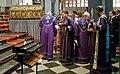 20180602 Maastricht Heiligdomsvaart, Armeense kerkdienst St-Servaas 27.jpg
