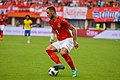 20180610 FIFA Friendly Match Austria vs. Brazil Marko Arnautovic 850 1930.jpg