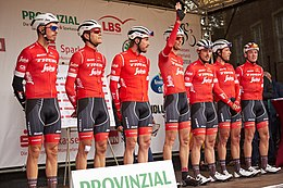20181003 Münsterland Giro, Team Trek-Segafredo (07647).jpg