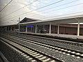 201812 Platform and Station Building of Jiande Station.jpg