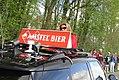 2018 Amstel Gold Race Ladies 128.jpg