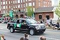 2018 Dublin St. Patrick's Parade 15.jpg