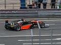 2018 FIA Formula 3 European Championship, Norisring (42906981082).jpg