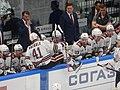 2019-01-06 - KHL Dynamo Moscow vs Dinamo Riga - Photo 10.jpg