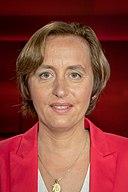 Beatrix von Storch: Age & Birthday