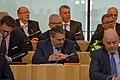 2019-01-18 Konstituierende Sitzung Hessischer Landtag AfD 3628.jpg