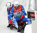 2019-01-26 Doubles at FIL World Luge Championships 2019 by Sandro Halank–222.jpg