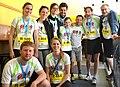 2019-04-07 HAJ Hannover Marathon 2019, Neues Land (165).jpg