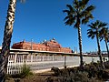 20190214 Estación de ferrocarril de Almería 001.jpg