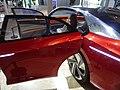 20190617.VW-Manufaktur.-075.jpg