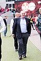 2019147192951 2019-05-27 Fussball 1.FC Kaiserslautern vs FC Bayern München - Sven - 1D X MK II - 0614 - AK8I2227.jpg