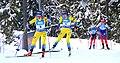 2019 Biathlon World Championships 2019-03-10 (46764128234).jpg