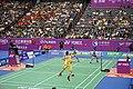 2019 Chinese Taipei Open 10.jpg