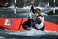 2019 ICF Canoe slalom World Championships 021 - Luuka Jones.jpg
