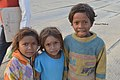 2019 Jan 18 - Prayagraj Kumbh Mela - Portrait of Cute Kids.jpg