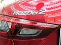 2019 Mazda 2 Sedan 1.5 Skyactiv-G (22).jpg