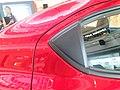 2019 Mazda 2 Sedan 1.5 Skyactiv-G (30).jpg
