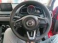 2019 Mazda 2 Sedan 1.5 Skyactiv-G (43).jpg