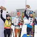 2020-01-12 IBU World Cup Biathlon Oberhof 1X7A5247 by Stepro.jpg