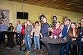 2020-03-04 — 20 jaar Jongerenraad Overijssel - 05.jpg