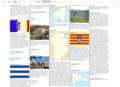 2020-06-29 Screenshot The Book Las Rozas Club de Fútbol - Las Salinas (desambiguación).png