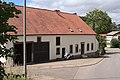 20200705 Berschweiler Heusweiler 01.jpg