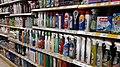 20200926 172032 Detergents.jpg