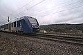 20210207 Fischbachtalbahn 01.jpg