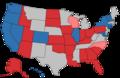 2022 Senate election map.png