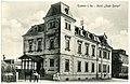 20304-Kamenz-1916-Hotel Stadt Berlin-Brück & Sohn Kunstverlag.jpg